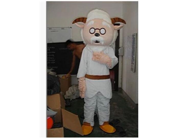 卡通服装租赁:米老鼠,兔八哥